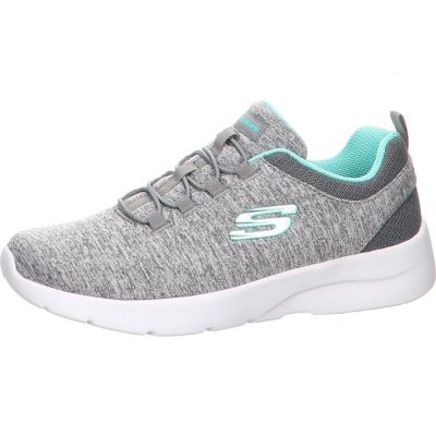 Skechers - Slipper - Dynamight