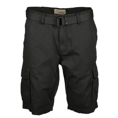 Redpoint - Shorts - Chiliwak