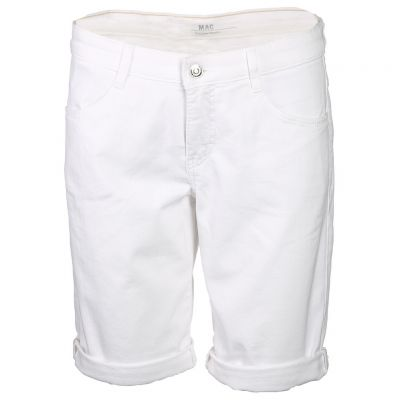 MAC - Shorts - Summer clean