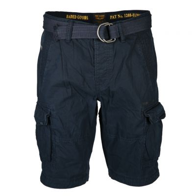 PME Legend - Shorts