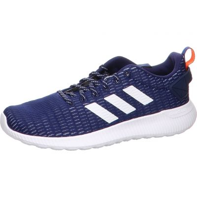 Adidas - Sneaker - Lite Racer Climacool