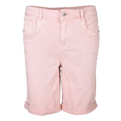 Blue Monkey - Shorts - Joie