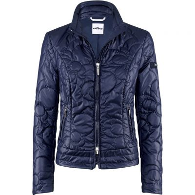 Airfield - Jacke - Infinity-Jacket