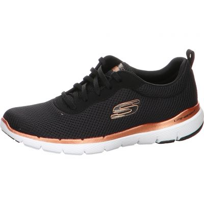 Skechers - Sneaker - Flex Appeal 3.0 First Insight