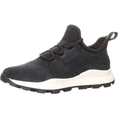 Timberland - Sneaker - Brooklyn Lace Oxford