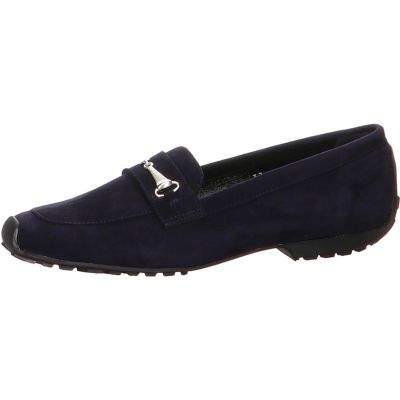 Bruno's Firenze - Slipper - Petra