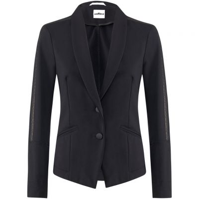 Airfield - Blazer - Cinema-Blazer