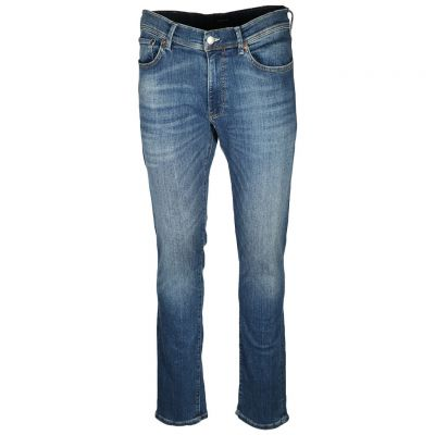 Gant - Stretchige Slim Jeans