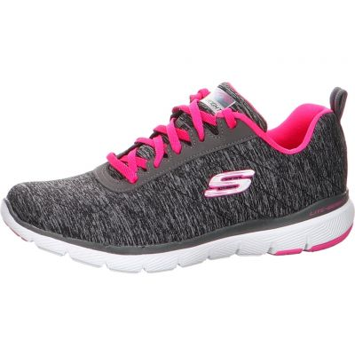 Skechers - Sneaker - Flex Appeal 3.0 - Insiders