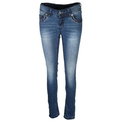 Blue Monkey - Jeans - Luna