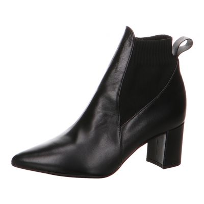 Peter Kaiser - Ankle Boot - Bernada