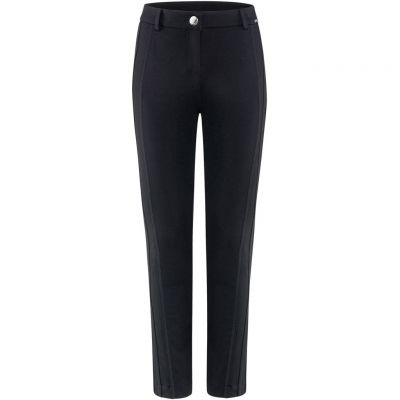 Airfield - Hose - PL-509 Trousers