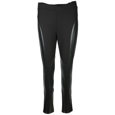Joseph Ribkoff - Leggings