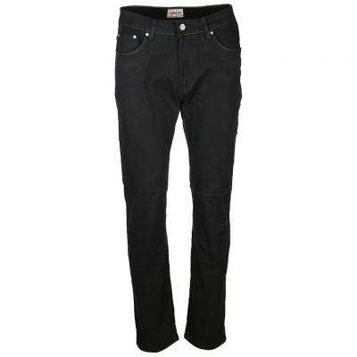 Redpoint - Jeans - Langley