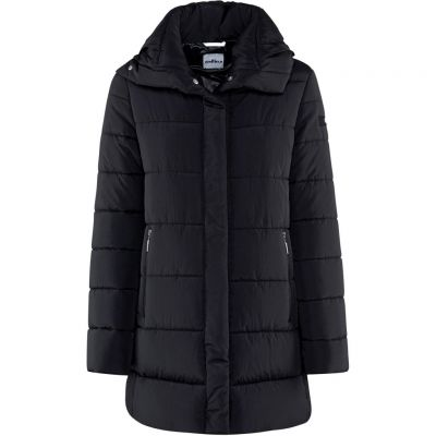Airfield - Mantel - Forever-Coat