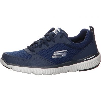 Skechers - Sneaker - Flex Advantage 3.0