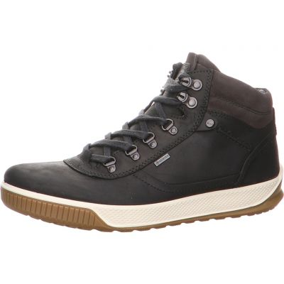 ecco - Boot - Byway Tred