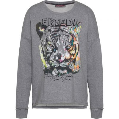 Frieda & Freddies - Sweatshirt