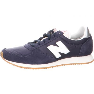 New Balance - Sneaker - Classics Traditionnels