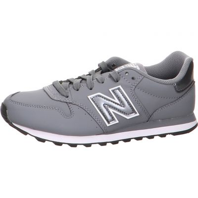 New Balance - Sneaker - Lifestyle