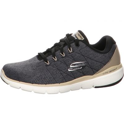 Skechers - Sneaker - FLEX ADVANTAGE 3.0 STALLY