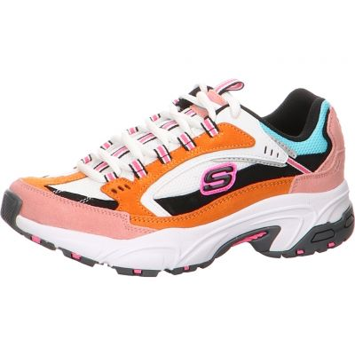 Skechers - Chunky Sneaker - Sugar Rocks
