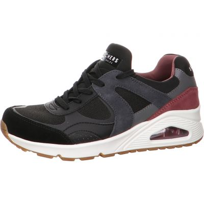 Skechers - Sneaker - Uno Super Fresh