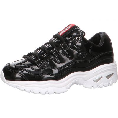 Skechers - Chunky Sneaker - Energy Thriller Knight