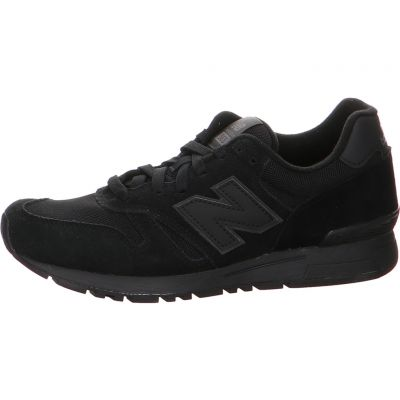 New Balance - Sneaker - Classics Traditionnnels