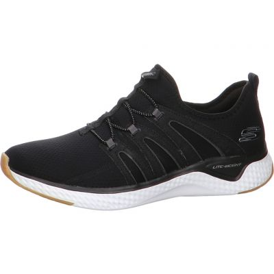 Skechers - Sneaker - SOLAR FUSE ELECTRIC PULSE