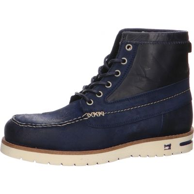 Scotch & Soda - Boot - Levant