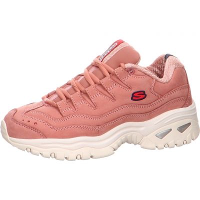 Skechers - Chunky Sneaker - Wave Dancer