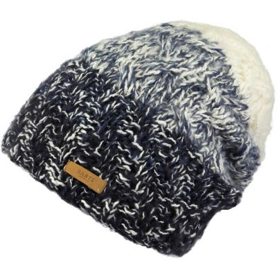 Barts - Beanie - Spectacle
