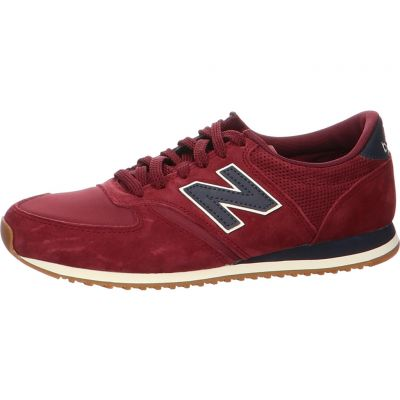 New Balance - Sneaker - Classic Traditonnels