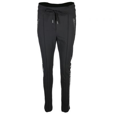 Jane Lushka - Jogging Pants