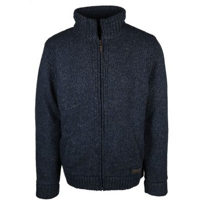 Ragman - Strickjacke