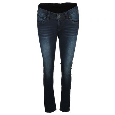 Blue Monkey - Jeans - Laura