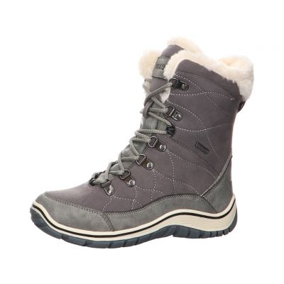 Romika Shoes - Stiefel - Ventura 06