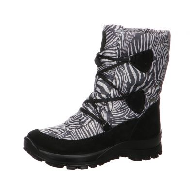 Romika Shoes - Stiefel - Alaska 03