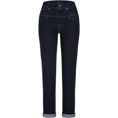 Cambio - Jeans - Pearlie