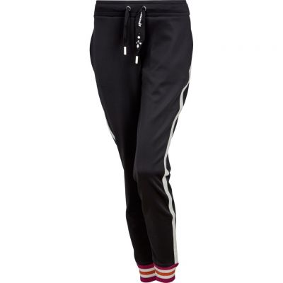 Sportalm - Jogging Pants