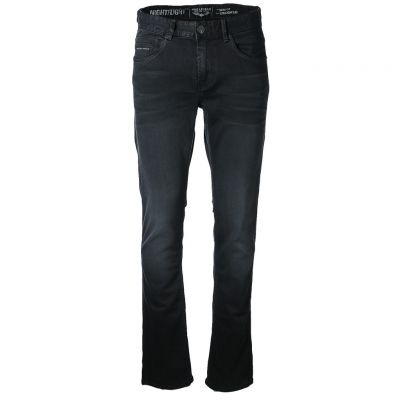 PME Legend - Jeans