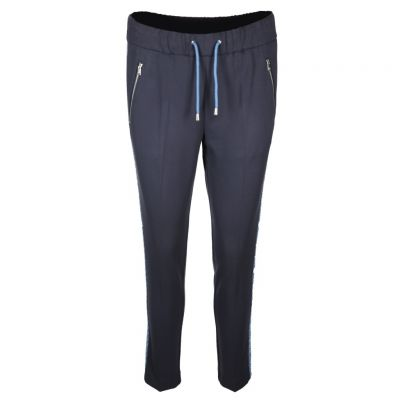 Rich & Royal - Jogging Pants