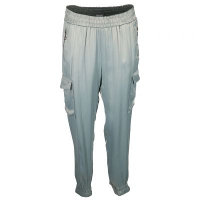 Better Rich - Hose - Pant Satin