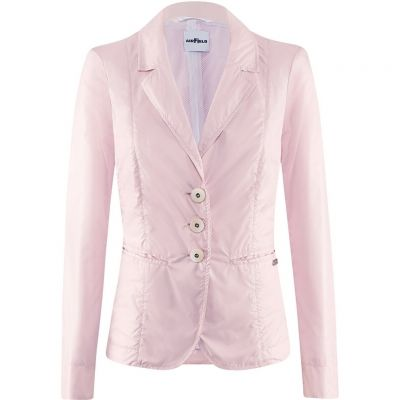 Airfield - Blazer in sportiver Optik - Sugar-Blazer