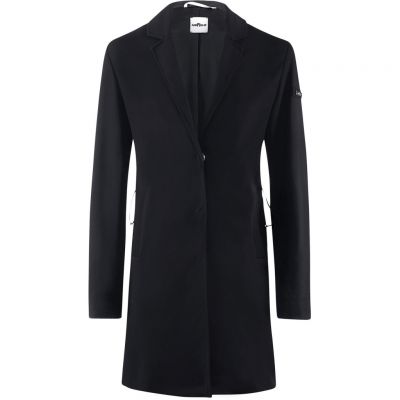 Airfield - Variabler Long Blazer - Live-Coat