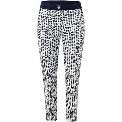 Airfield - Hose mit All-Over Prints - PK-108