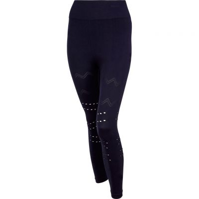 Sportalm - Leggings in Nachtblau