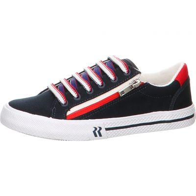 Romika Shoes - Stoffschuh aus Canvas - Sya