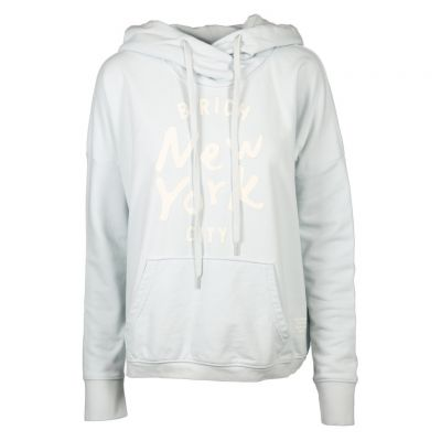 Better Rich - Hoodie in Oversize Shape - Boxy